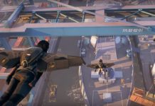 First Watch Games Drops Rogue Company Gameplay Trailer
