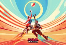 Ubisoft's 3v3 Roller Derby-Style Game Roller Champions Gets Console Announcement, PC Closed Alpha Dates