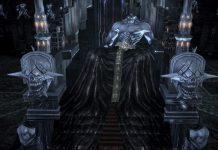 Tera's Forsaken Island Dungeon Comes To Consoles