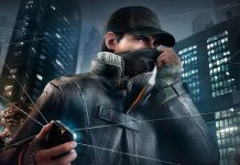 The Stanley Parable And Watch Dogs Are This Week's Freebies On The EGS