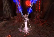 Cabal Online's Triumph Update Adds Two Dungeons And More Rewards For Characters And Guilds