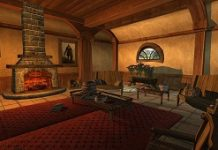 Standing Stone Extends Free Content Windows For DDO And LotRO Through May