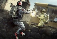 My.Games Touts Warface And Mobile In Q2 Financial Report