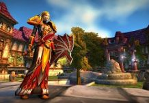 Former EQ Executive Producer Holly Longdale Lands At Blizzard To Work On WoW Classic