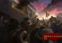 """Funcom Drops """"Biggest Update In Years"""" For Age Of Conan"""