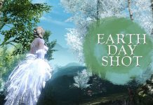 ArcheAge Is Celebrating Earth Day With A Screenshot Contest