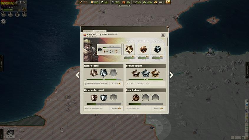 call-of-war-10