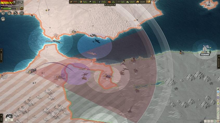 call-of-war-11