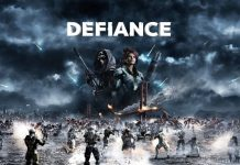 Social Media Accounts For Defiance Now Exist Solely To Shill For gamigo's Other Titles