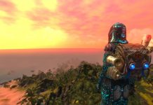 EverQuest II's Creative Director Addresses Player Concerns In Latest Kander's Candor Podcast