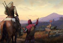 Gwent's Journey Update Introduces New Progression System