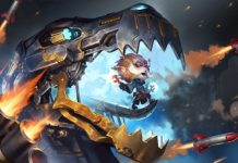 Legends Of Runeterra Launching April 30, Brings Mobile Launch And Cross Play With It