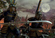 Grab A Free Copy Of Total War: SHOGUN 2 Starting Monday, April 27