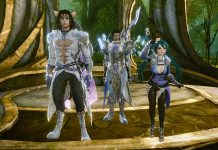 XLGames To Bring ArcheAge To Southeast Asia