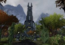 LotRO And DDO Quests Still Free Until August, Permanent Access To Be Heavily Discounted