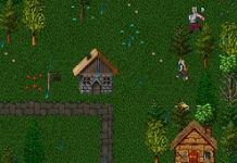 Mirage Online Classic Preps For Second Round Of Beta Testing