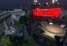 (UPDATED) The Culling Returns To Xbox One, Will Be B2P With Per-Match Fees And Subscription
