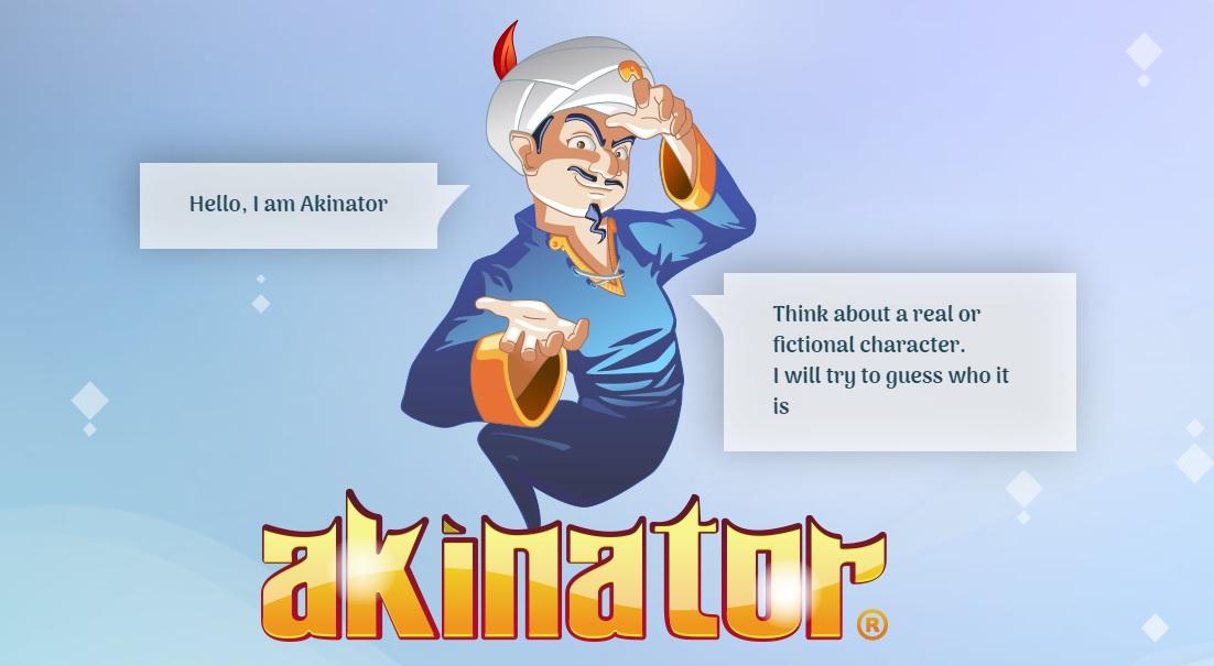 akinator-1