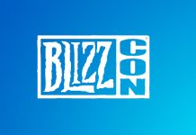 BlizzCon 2020 Officially Cancelled, A Possible Digital Replacement Discussed For Next Year