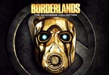 Borderlands: The Handsome Collection Takes Its Spin As The Free EGS Game Of The Week