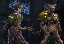 Spring Has Sprung, And So Has Poison Ivy's Mayhem In DCUO