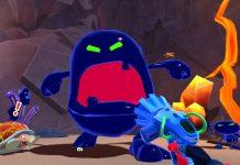 """Upcoming Multi-Platform Game """"Island Saver"""" Made Free By UK Bank"""