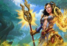Minion Masters Announces Accursed Ascension Rework
