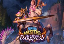 """Grab The Minion Masters """"Charging Into Darkness"""" Expansion For Free"""