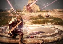 """Black Desert's Battle Royale Spin-Off """"Shadow Arena"""" Hits Early Access Today"""
