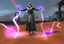 Happy May The 4th! SWTOR's Pirate Incursion And Relics Of The Gree Events Return