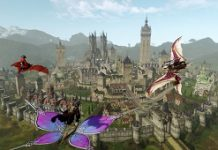 ArcheAge's New Expansion On Test Server, Southeast Asia Launch Coming Soon