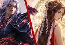 ArcheAge Drops Garden Of The Gods Expansion Today