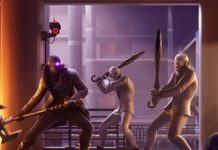 Nielsen: Gaming And Twitch Engagement Has Risen Dramatically During COVID-19 Pandemic