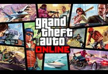 Standalone Version Of GTA Online Coming To PS5 In Late 2021, Will Be Free For First Three Months