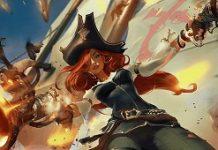 Snag A Free Legends Of Runeterra Adventure For D&D Beyond