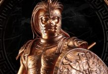 A Total War Saga: Troy Will Be An EGS Exclusive, And Free For Its First 24 Hours