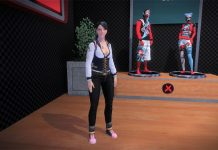 APB Reloaded Removing Loot Boxes, Launching Open Beta For New Engine