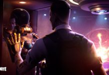 Apple Won't Allow Epic And Fortnite Back On iOS Until Court Judgment Is Final