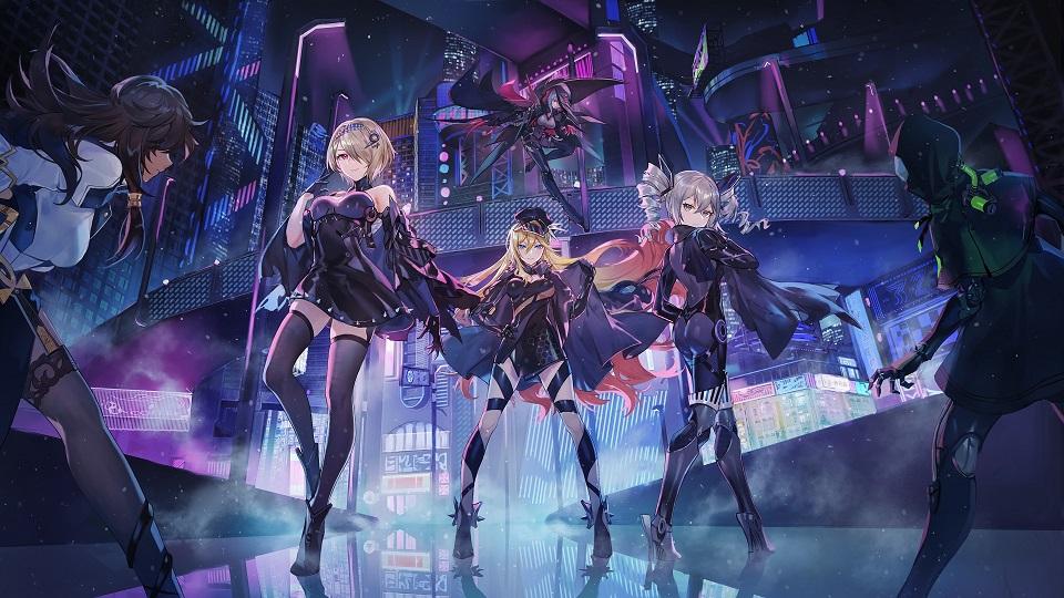 honkai-impact-5