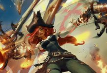 Legends Of Runeterra's Season Of Fortune Update Adds New Game Mode: Gauntlets