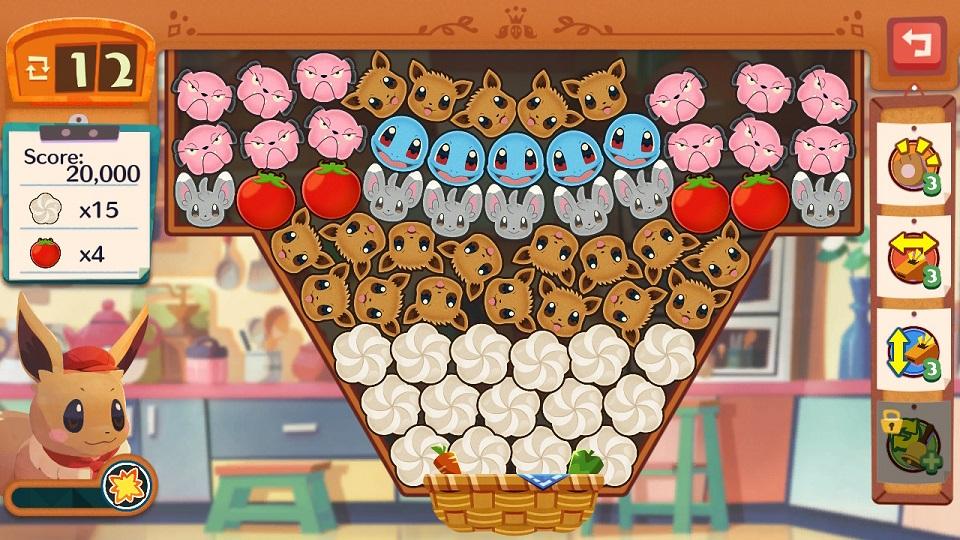 pokemon-cafe-mix-switch-screenshot02