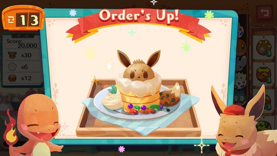 pokemon-cafe-mix-switch-screenshot03