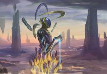 Dream Reactor Has A Few Reasons For You To Play Spellweaver, And One Reason Not To
