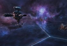 """Starborne Announces New Fast-Paced """"Dead Zone"""" Game Mode"""