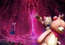 Earn Sweet Rewards Killing Monsters In Tera's Latest Events