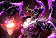 TERA Draakon Arena Update Introduces New 70 Dungeon, Updates Partner Adventure System