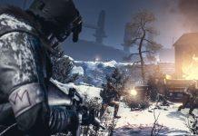 New 5v5 Mode Available As Season 4 Of Bohemia Interactive's Vigor Launches