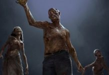 Free Reign Entertainment Is Back With Another F2P Zombie Survival Game