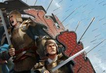Total War: Elysium Designer Talks About Card Design, Generals, And Elephants