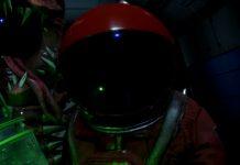 Unfortunate Spacemen - Gameplay First Look